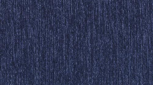 プレーン52 青