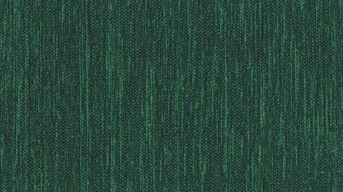 プレーン62 緑