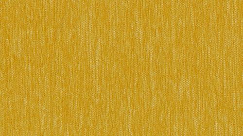 プレーン12 黄