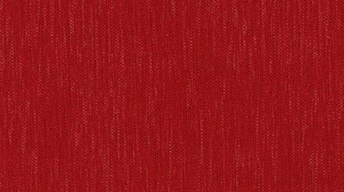 プレーン31 赤