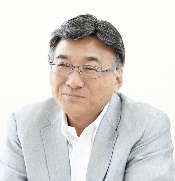 日本シーティング・コンサルタント協会 木下先生