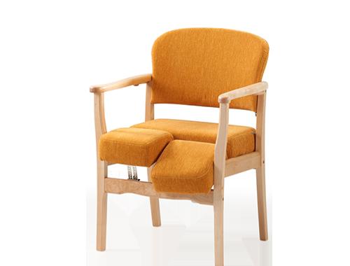 痛くない椅子エルゴスペシャルチェア